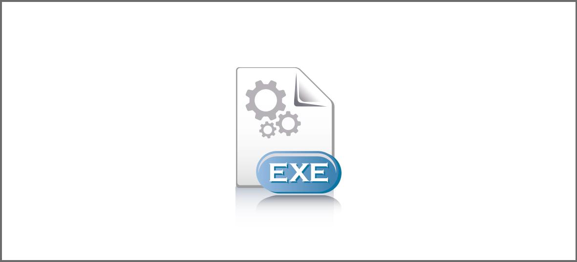 EXE - NeuroCheck 6.0 Software Update 6.0.85 Service Pack