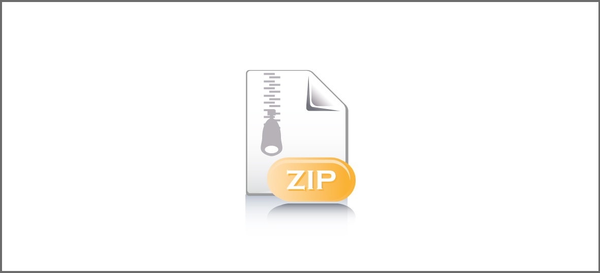 ZIP - Driver for NCG, NCHG, NCF and FWX digital cameras