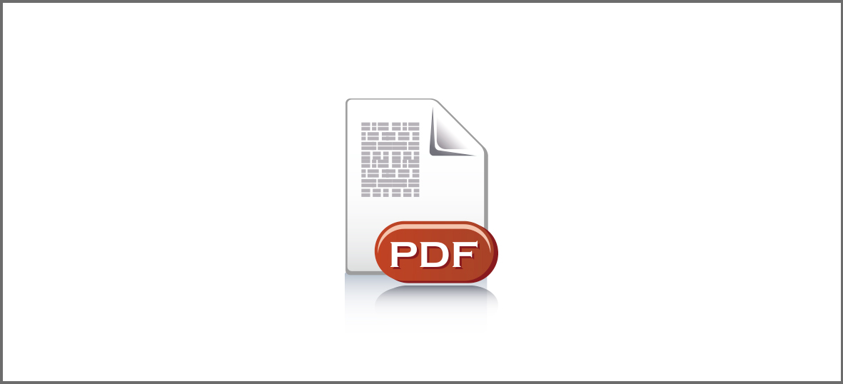 NeuroCheck PDF Icon