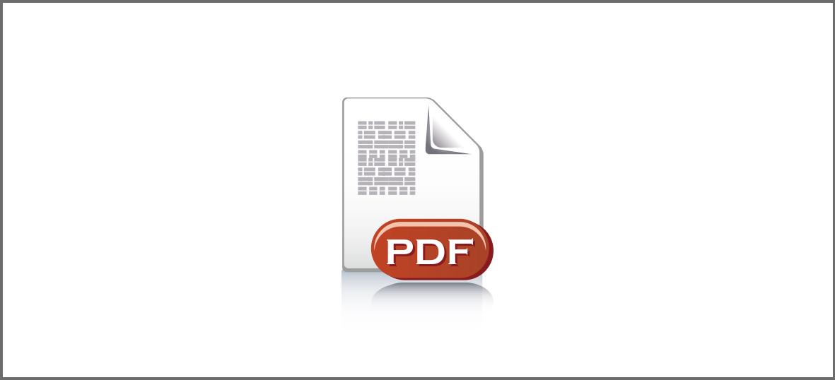 NeuroCheck Training PDF Icon