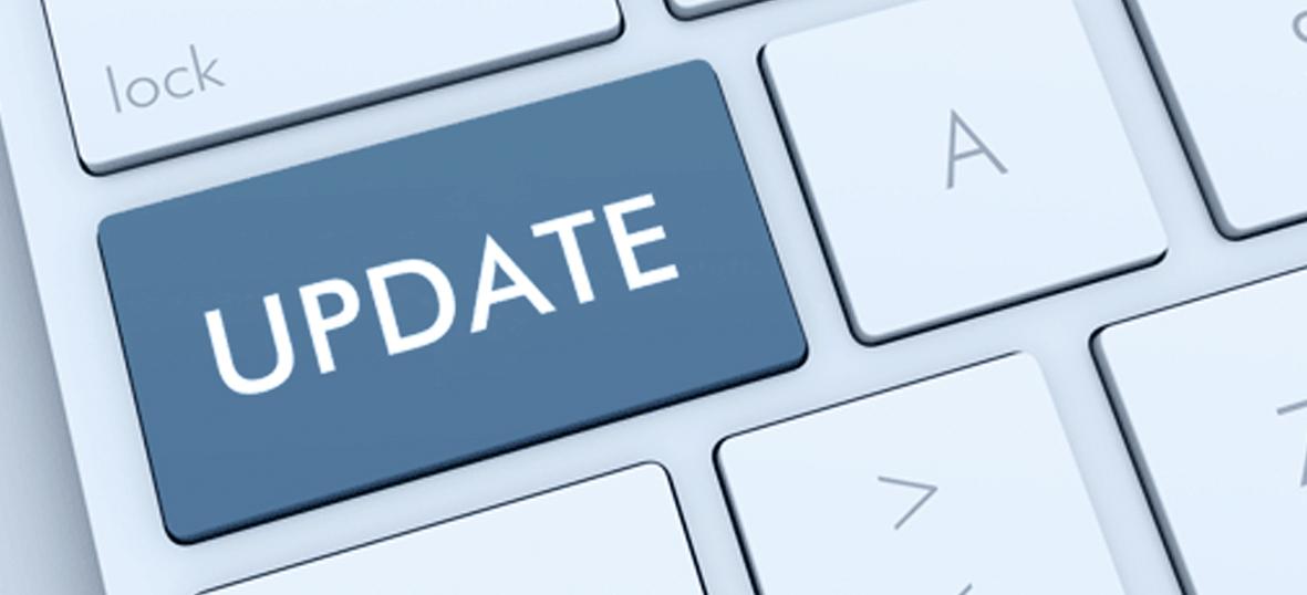 NeuroCheck Download Update